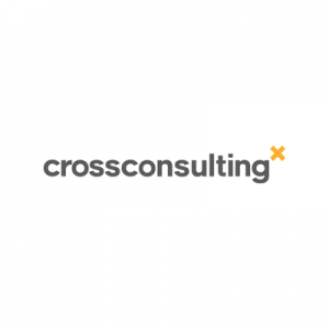 crossconsulting-logo