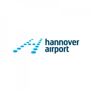 hannover-airport-logo